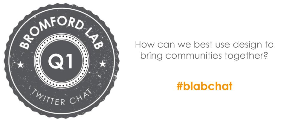 BlabChat Questions June Q1.png