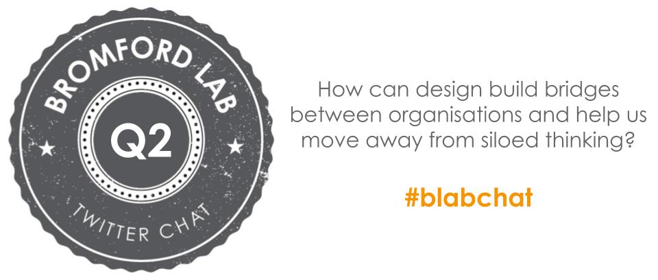 BlabChat Questions June Q2.png