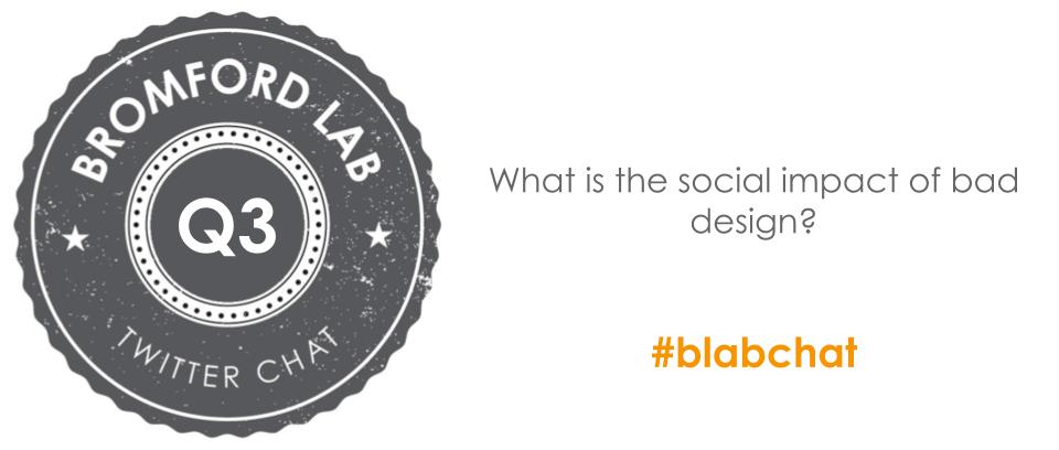 BlabChat Questions June Q3.png