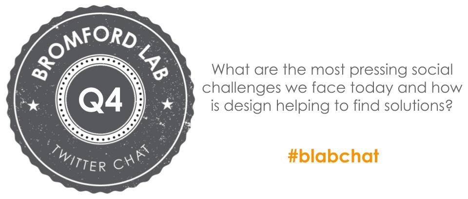 BlabChat Questions June Q4.png