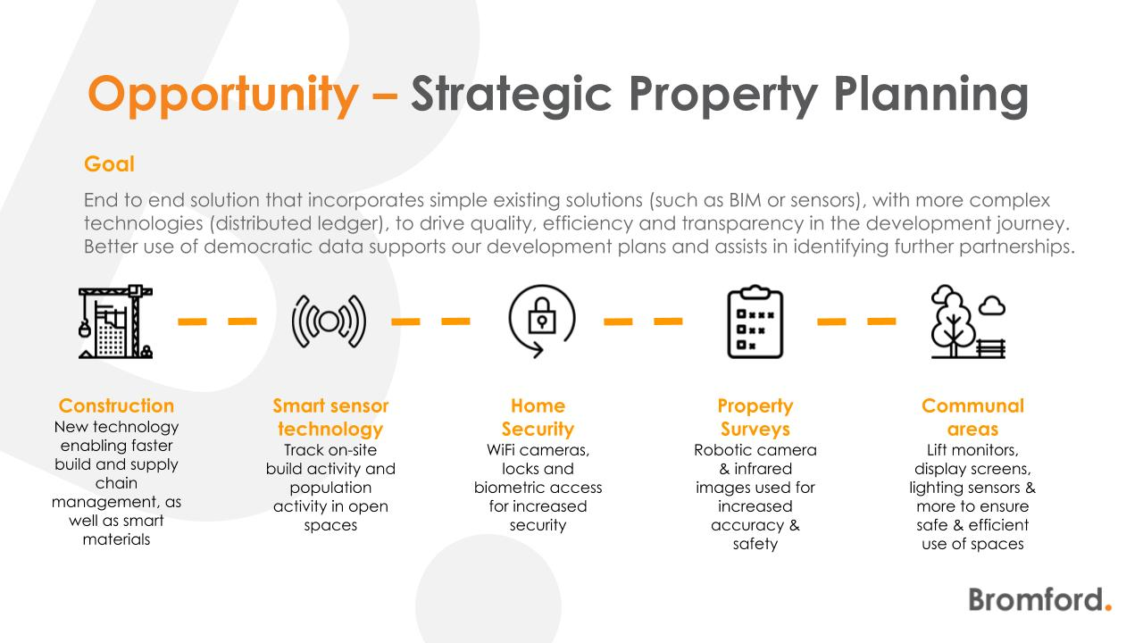 IoT and Smart Technology Proposition - PUBLIC (1).jpg