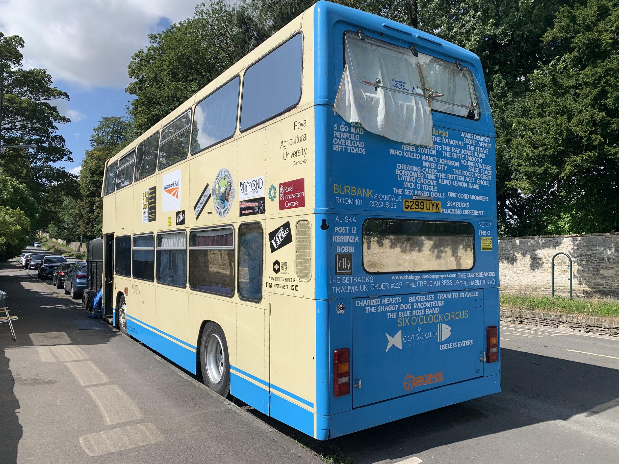 Yellow Bus.jpg