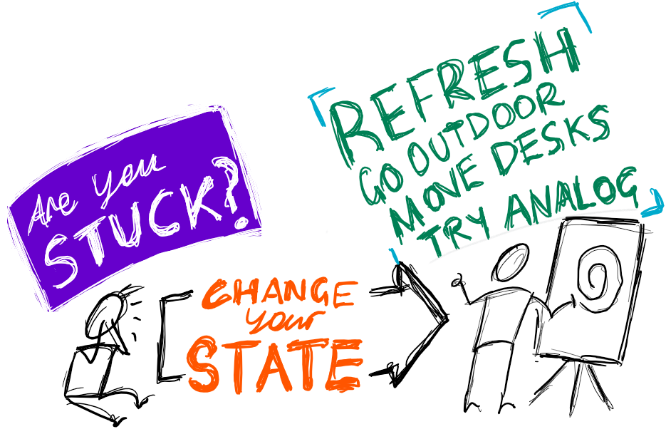 State.png