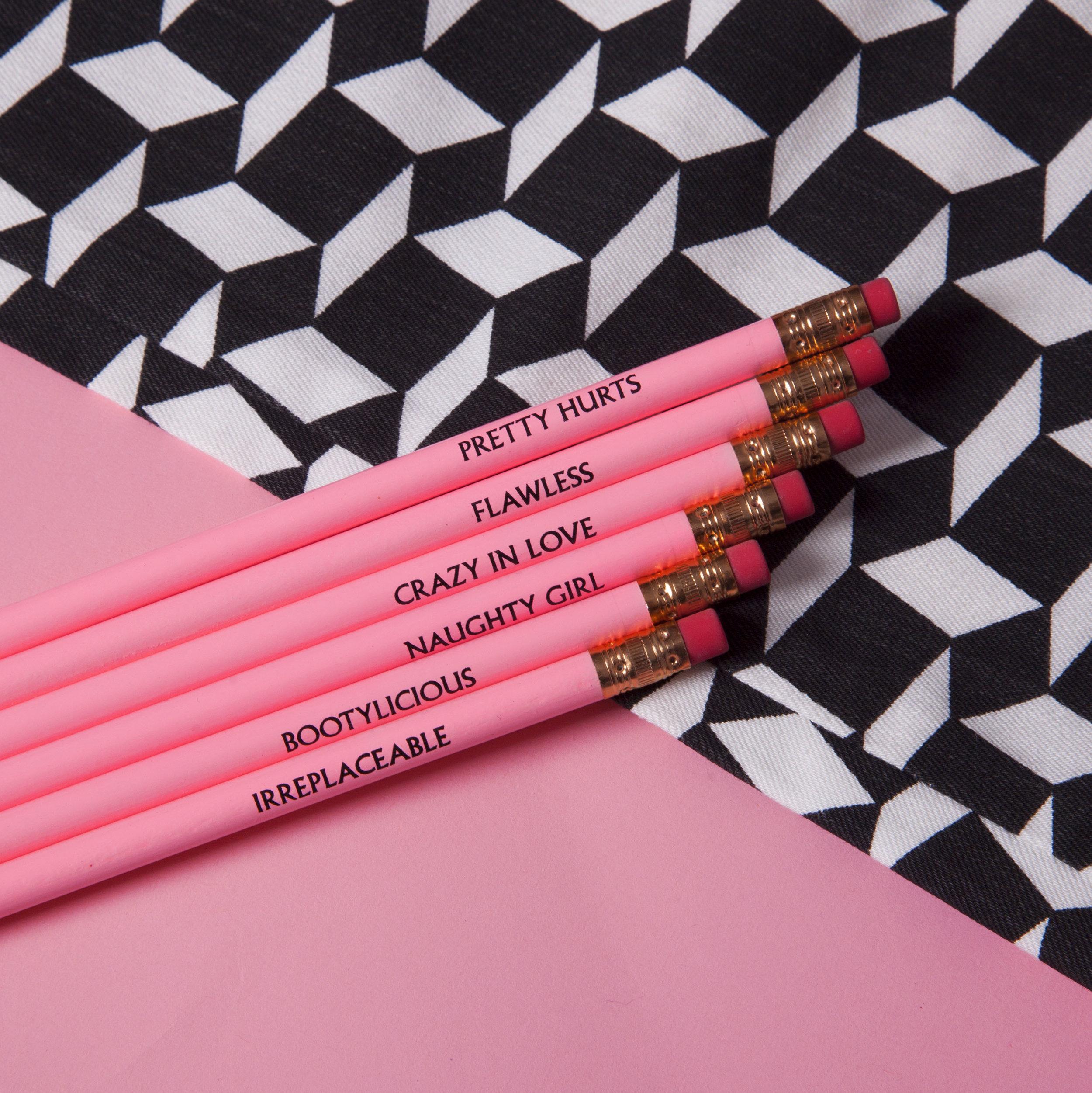 beyonce pencils.jpg