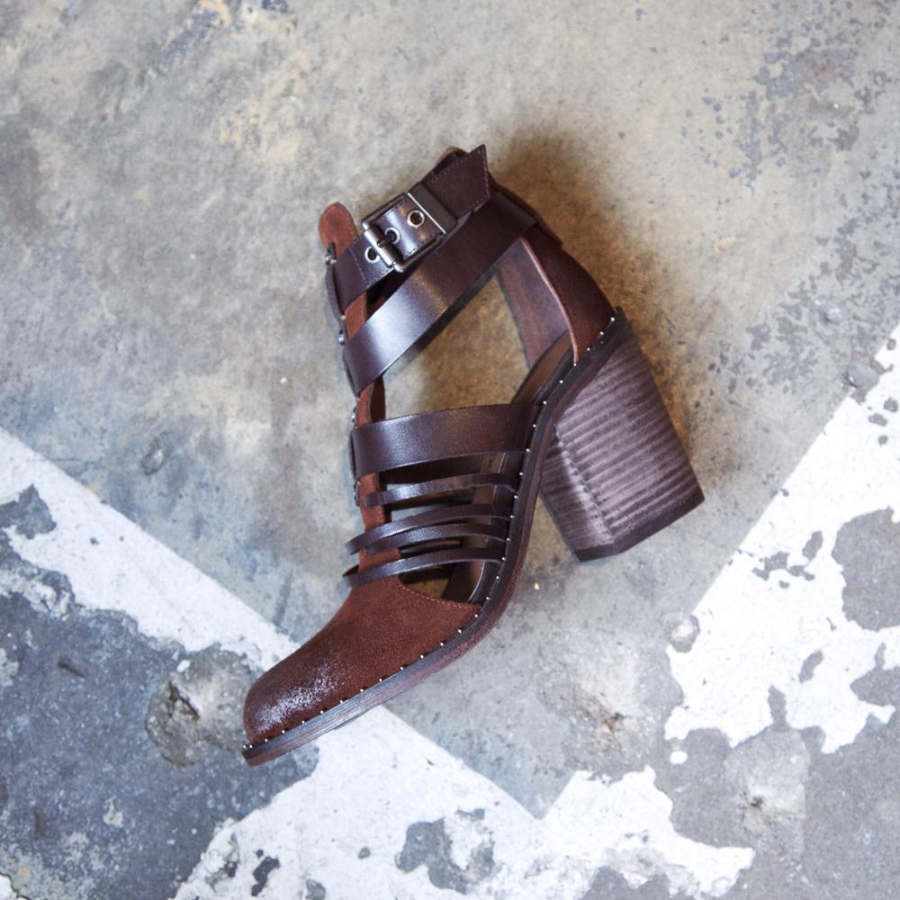 luxury rebel shoe 2.jpg