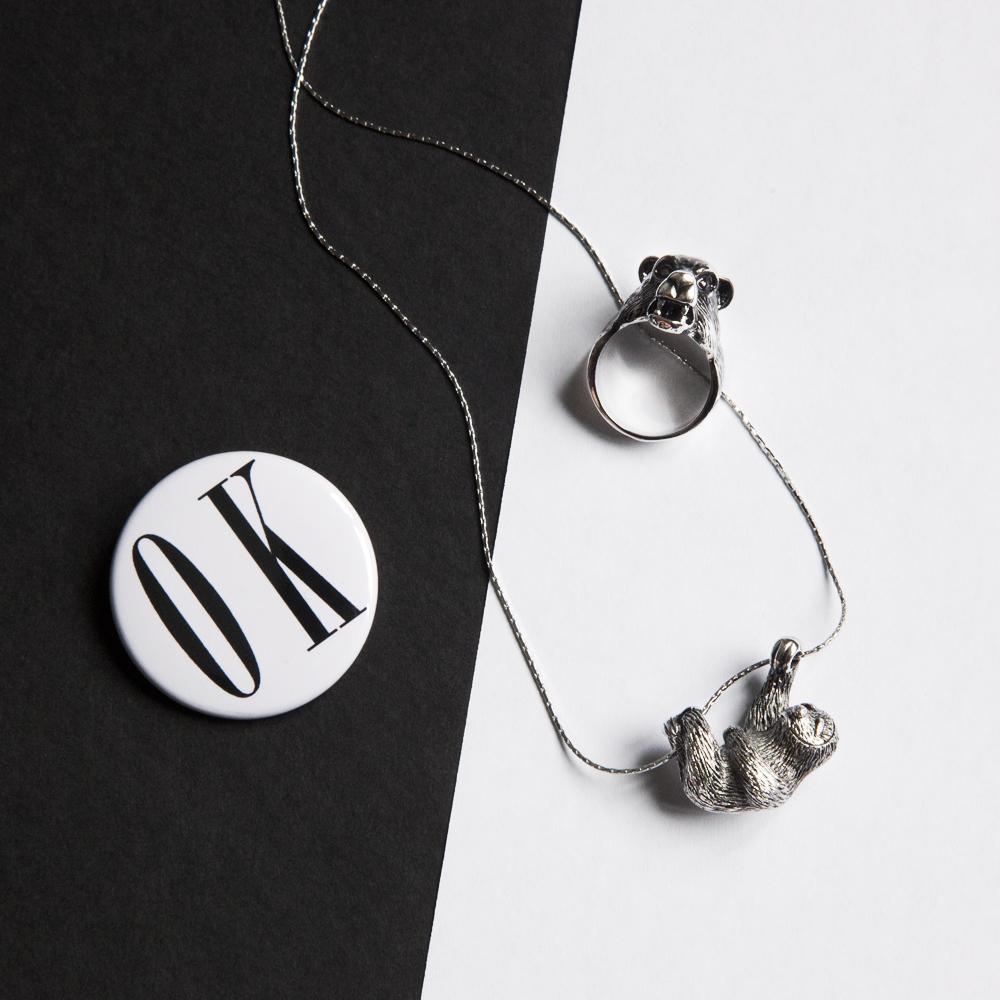 sloth necklace.jpg