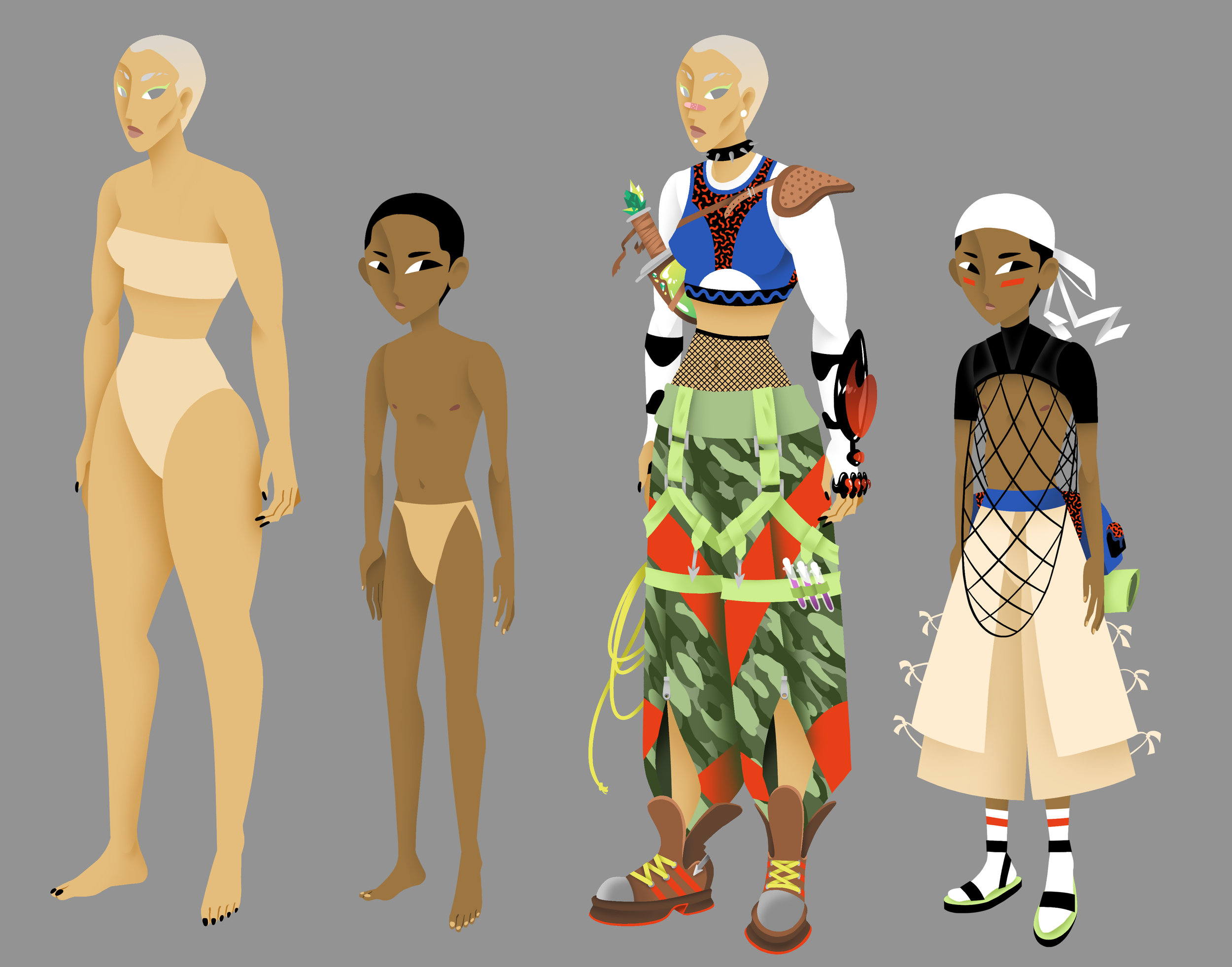 Clothing Your Character final.jpg
