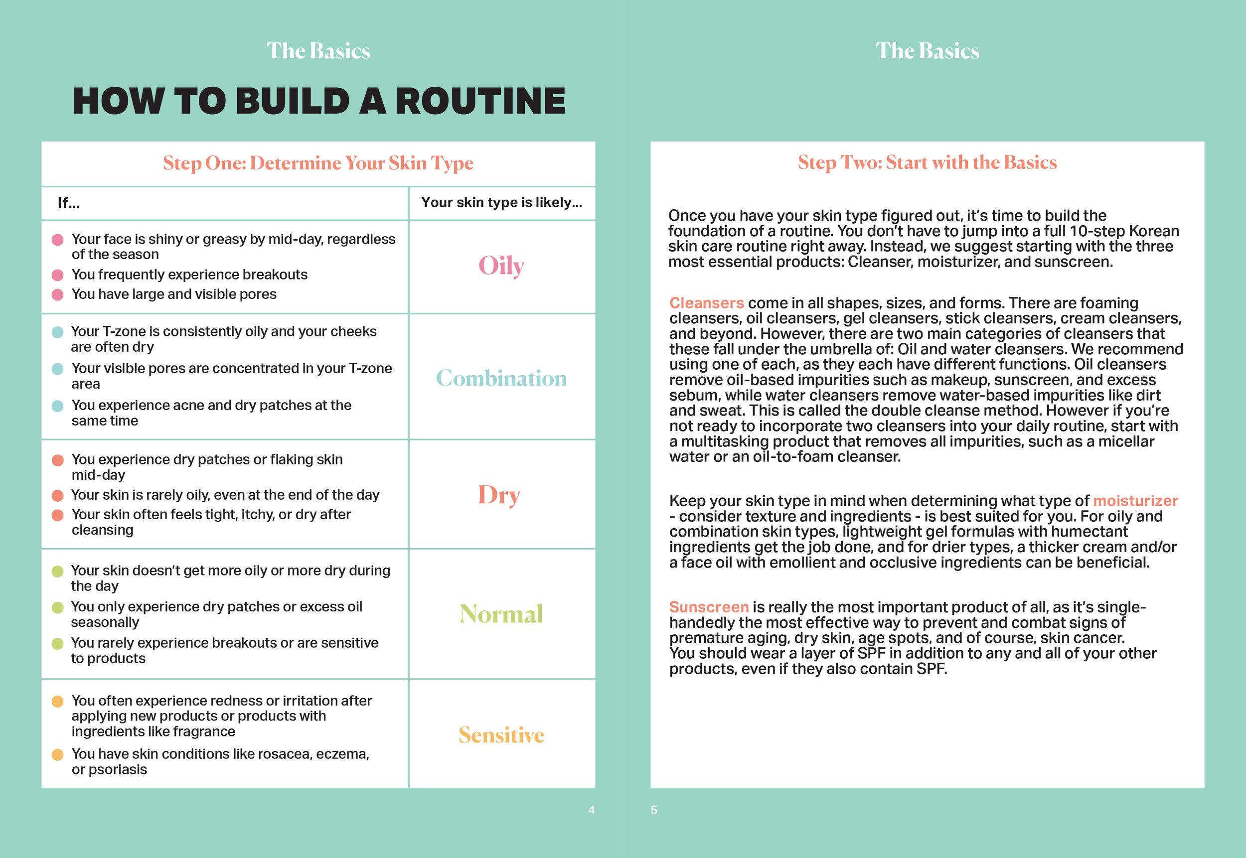 The-Klog-zine-layout-FINAL-pg-4-5.jpg