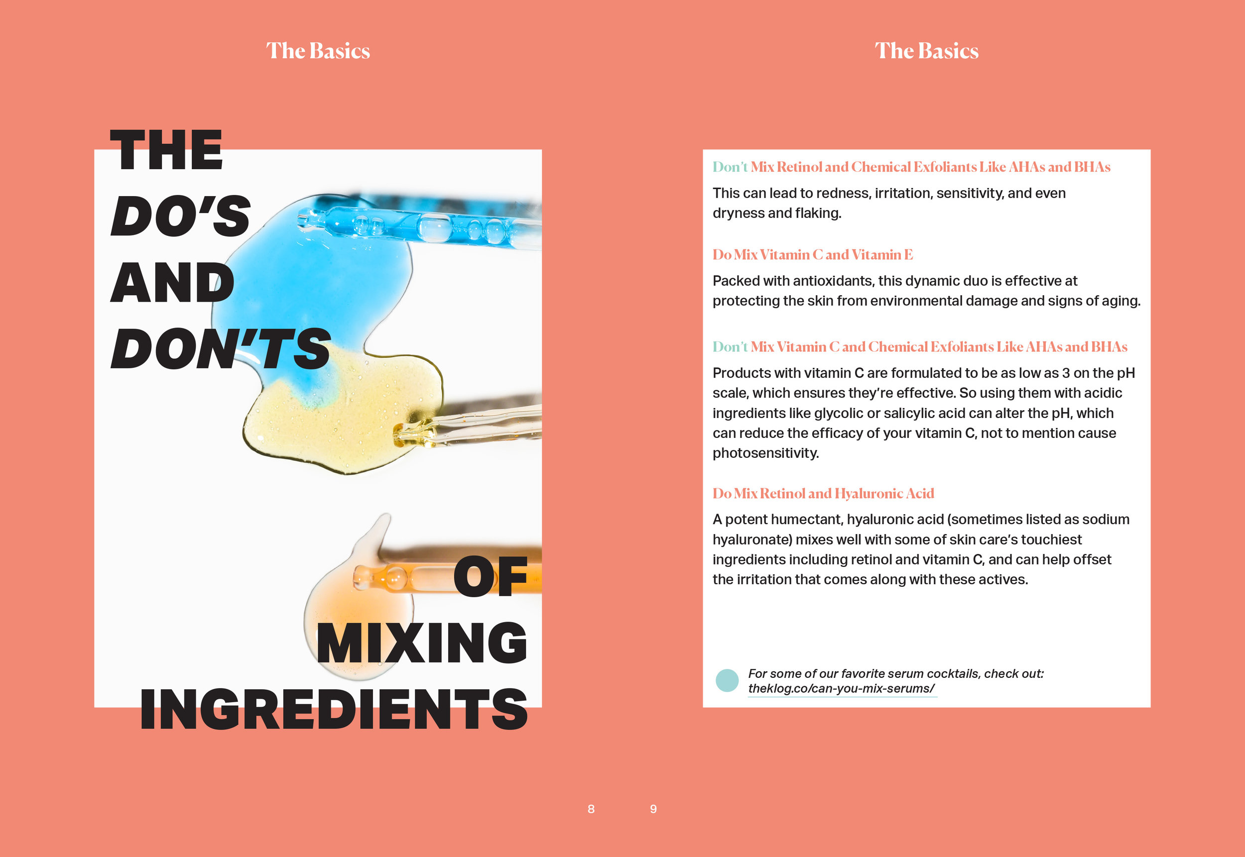 The-Klog-zine-layout-FINAL-pg8-9.jpg