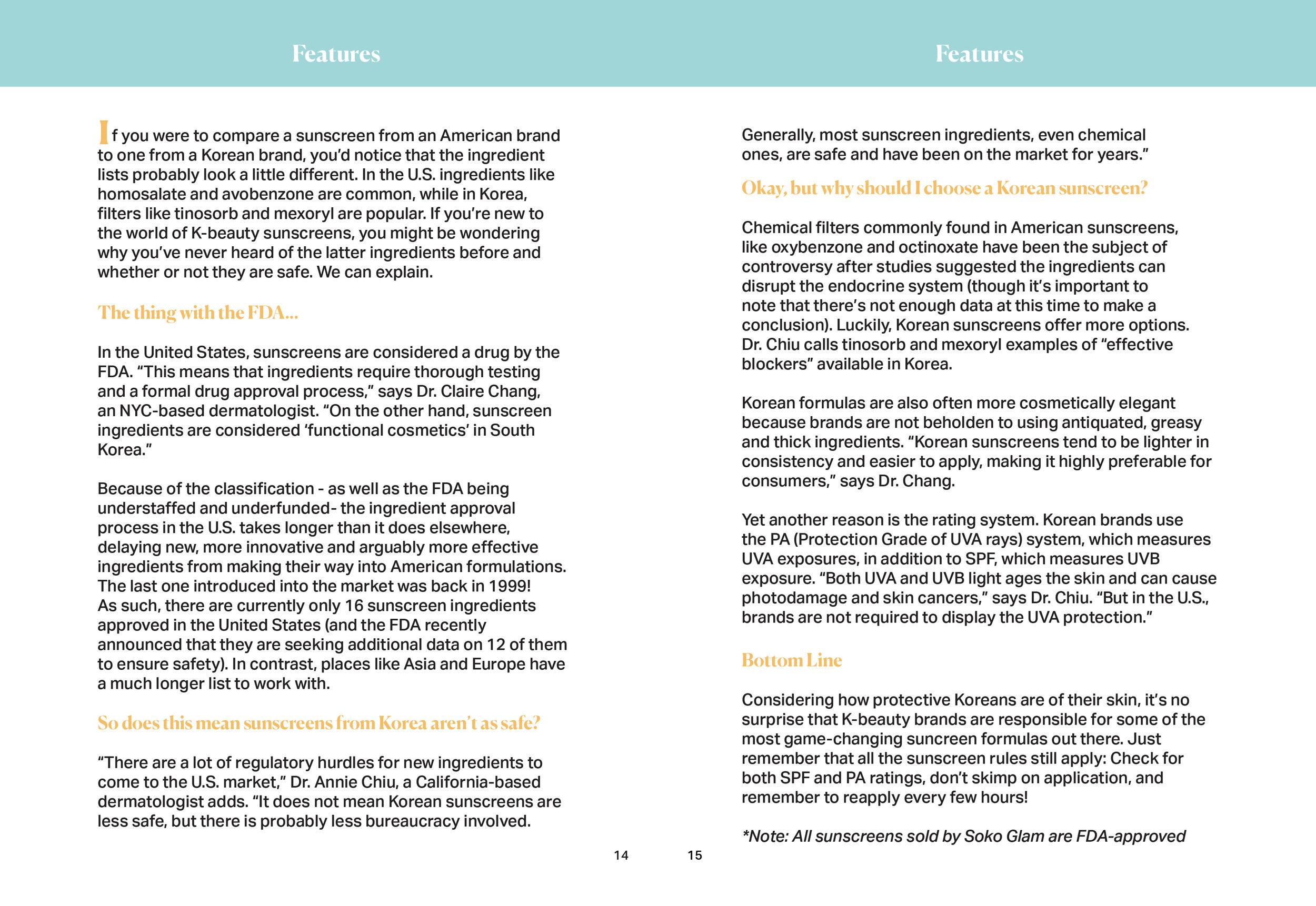 The-Klog-zine-layout-FINAL-pg14-15.jpg