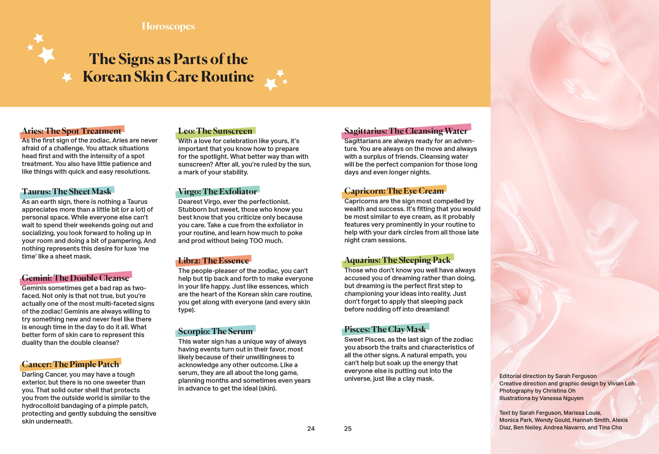 The-Klog-zine-layout-FINAL-pg24-25.jpg