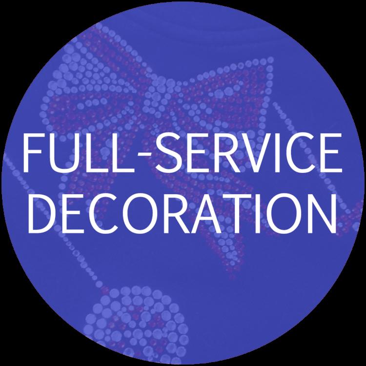 nitro-usa-full-service-decoration-rhinestone.png