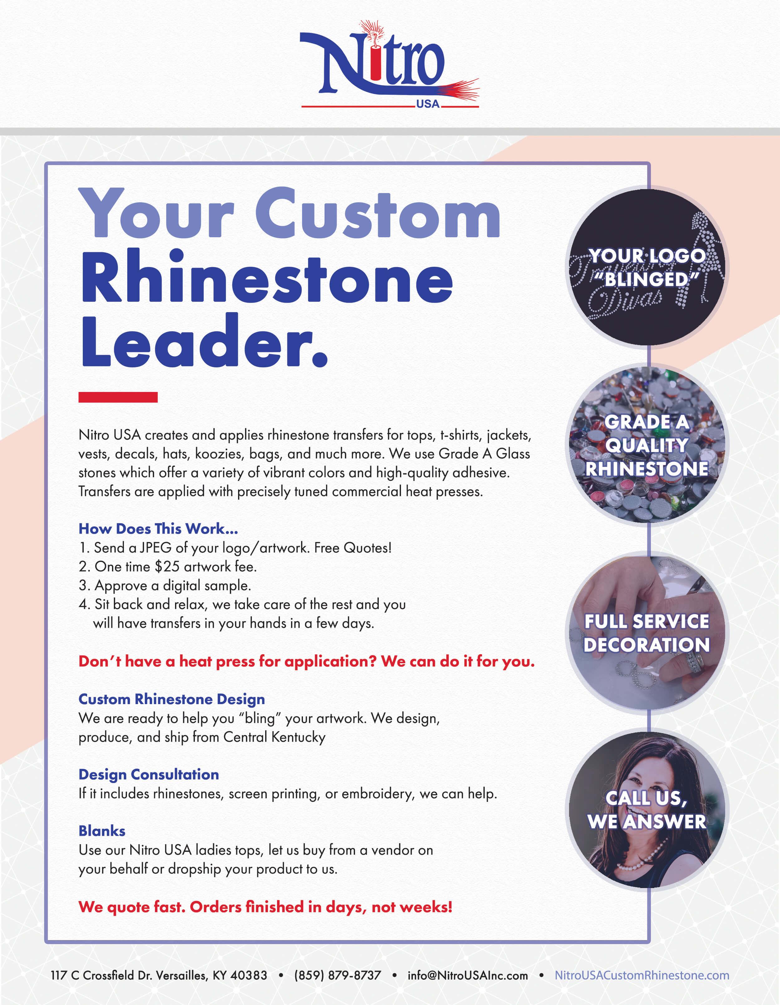 nitro-usa-inc-custom-rhinestone-leader.jpeg