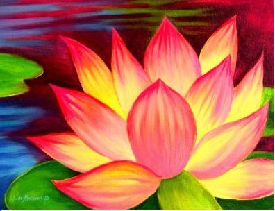 lotus_flower_painting_art_photo_sculpture_photosculpture-p153806791095167248qdjh_400.jpg