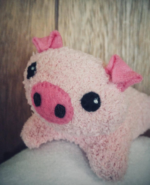 cute pig.jpg