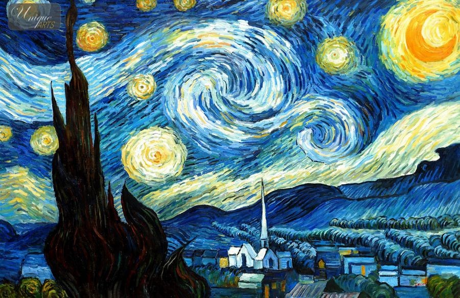 Starry-Night.jpg
