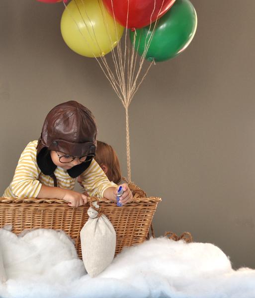 Ballon-incognito-6.jpg