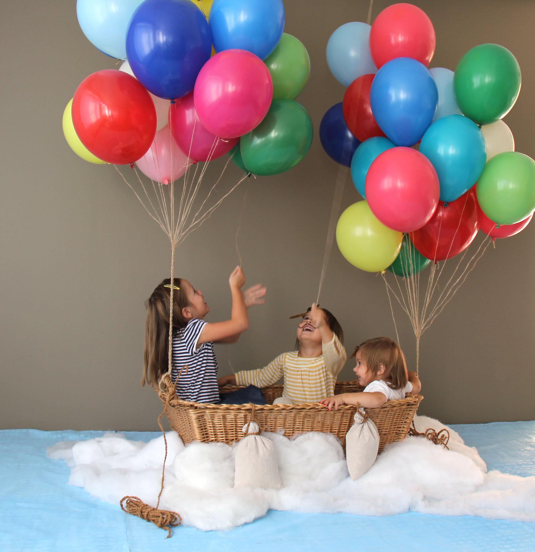 Ballon-incognito-1.jpg