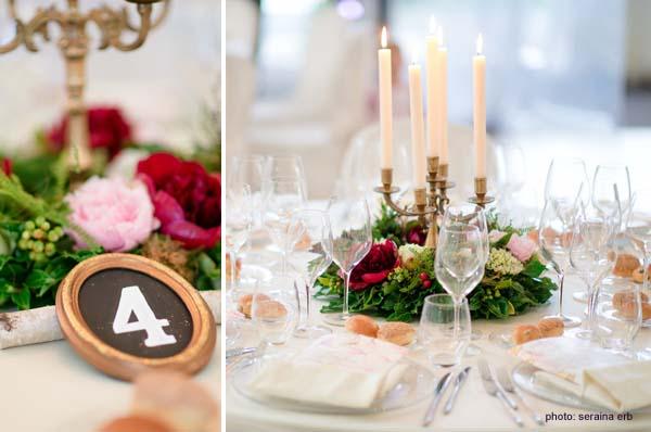 Tischnummer2.jpg