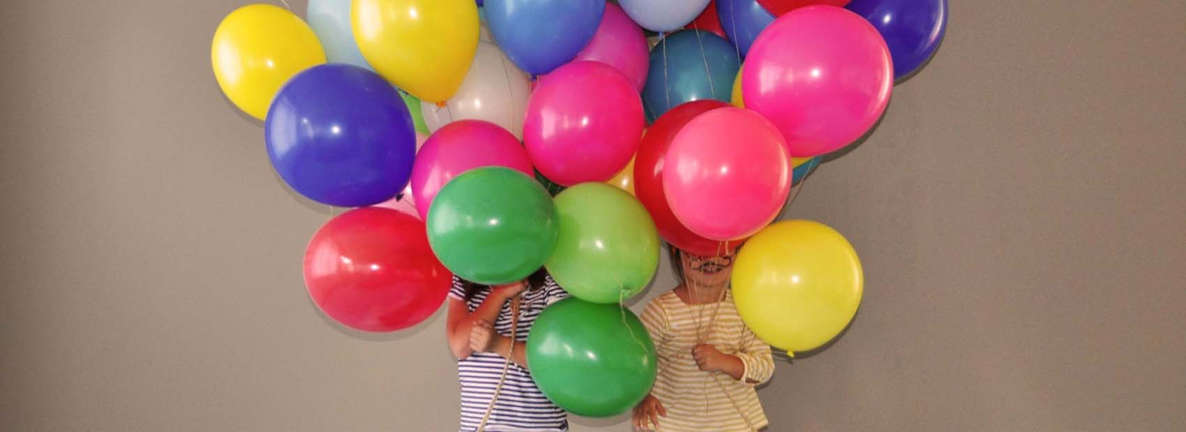 header_home_ballon.jpg