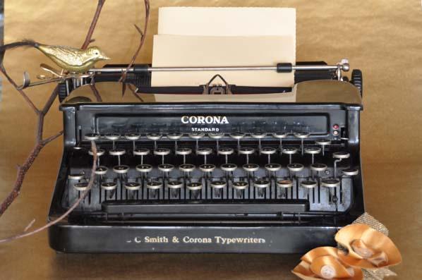 Schreibmaschine_8736.jpg
