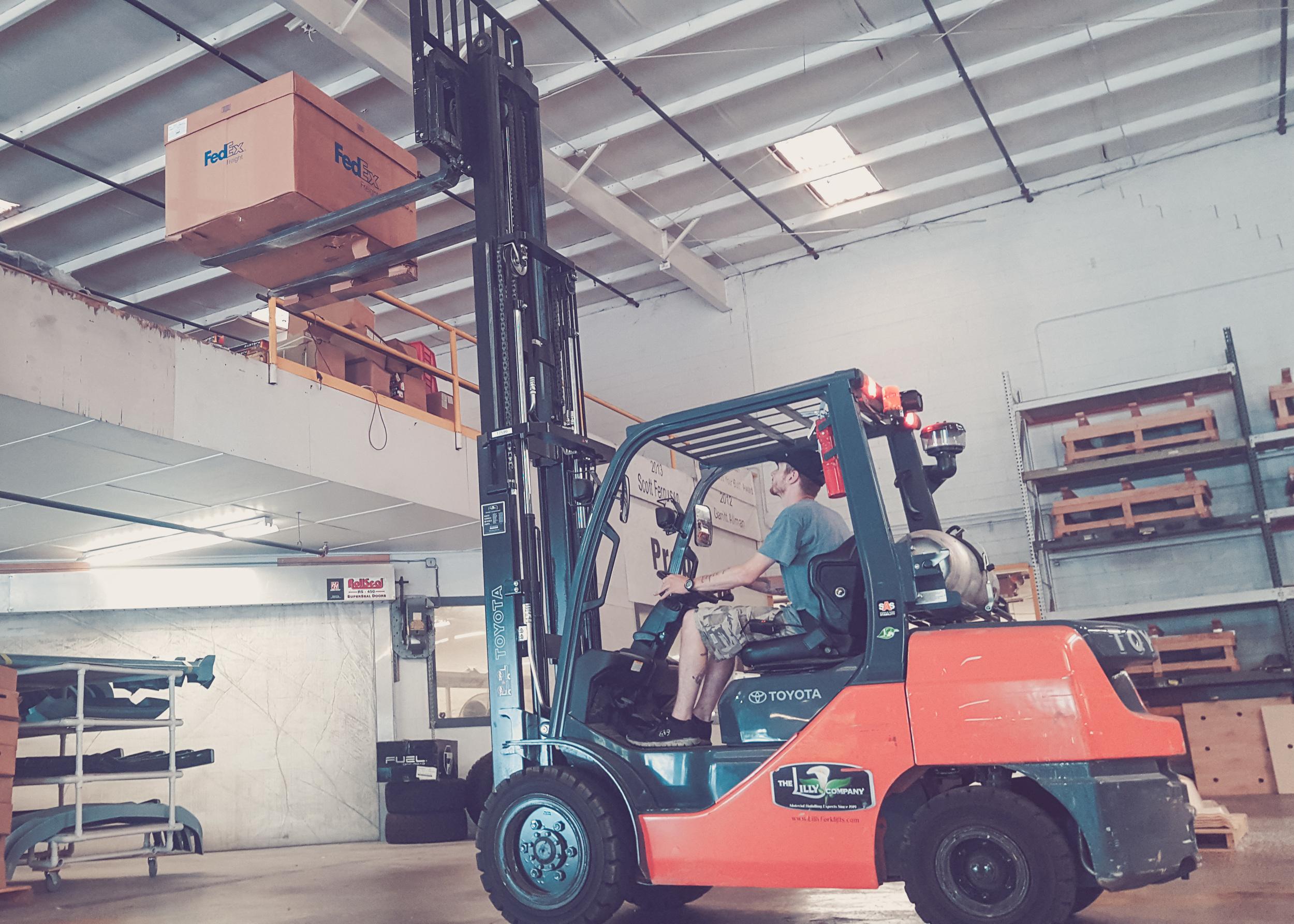 Forklift Website.jpg