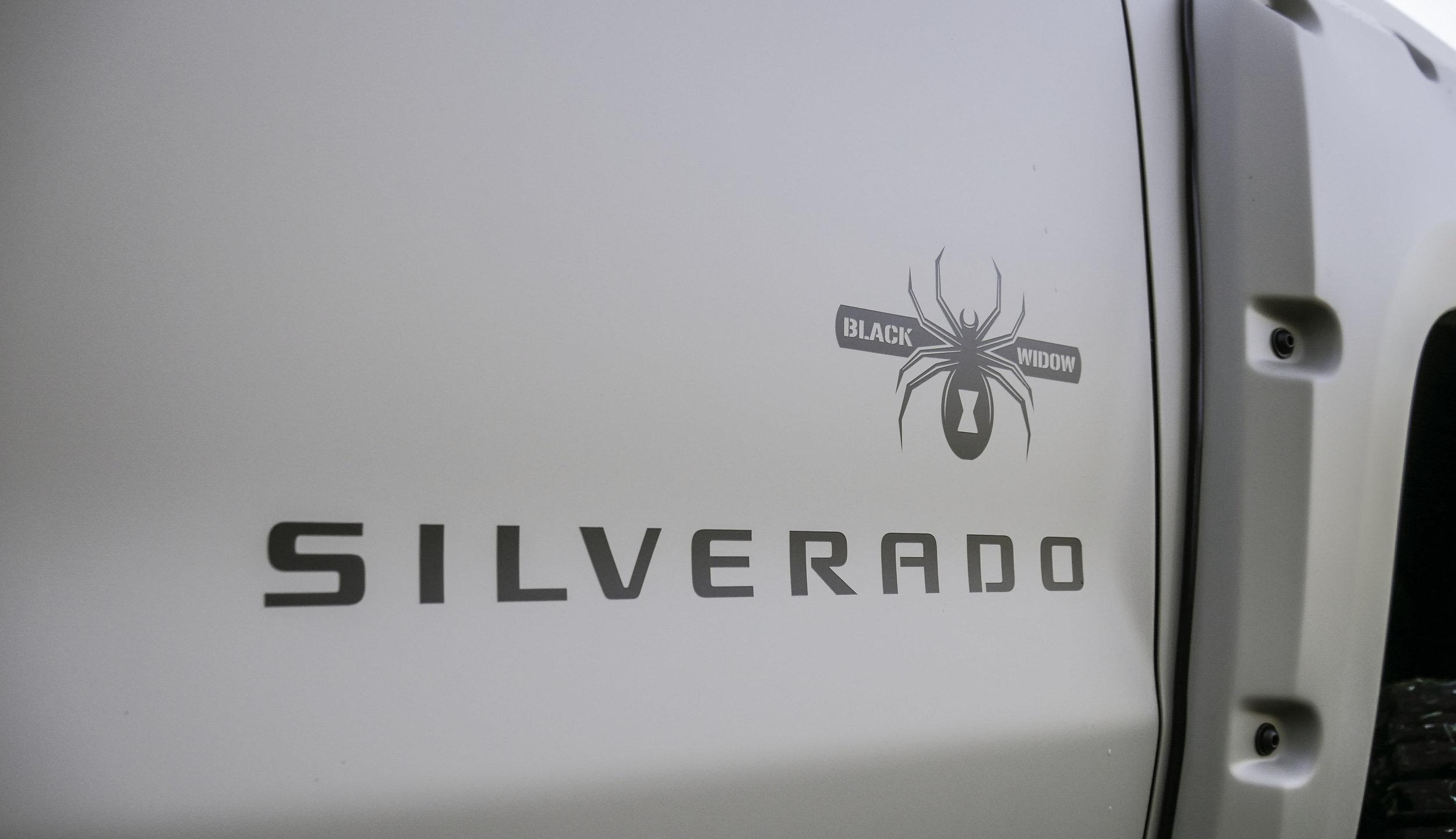 Chevy AFBW Badge.jpg