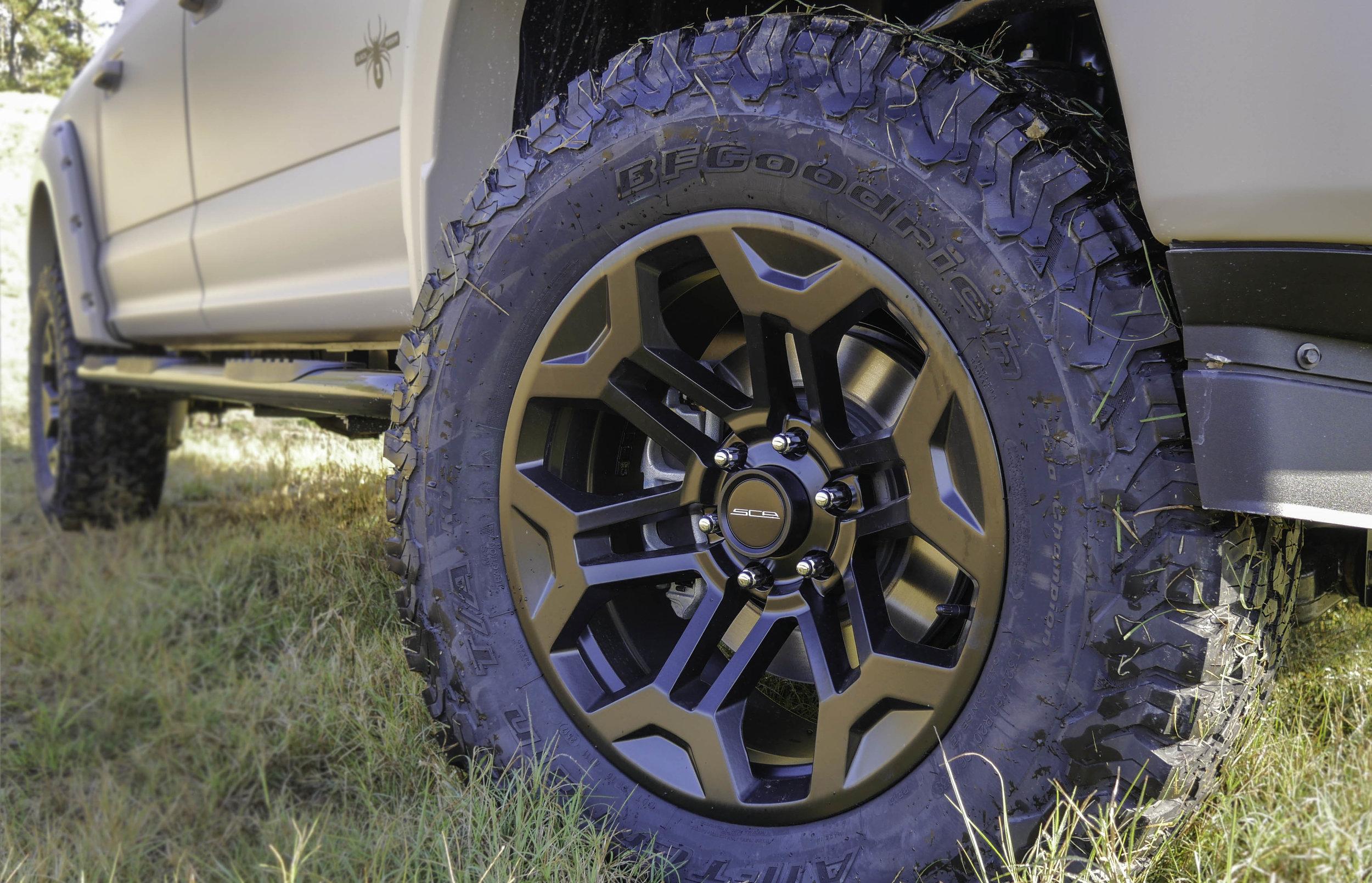 Ford AFBW Wheel.jpg