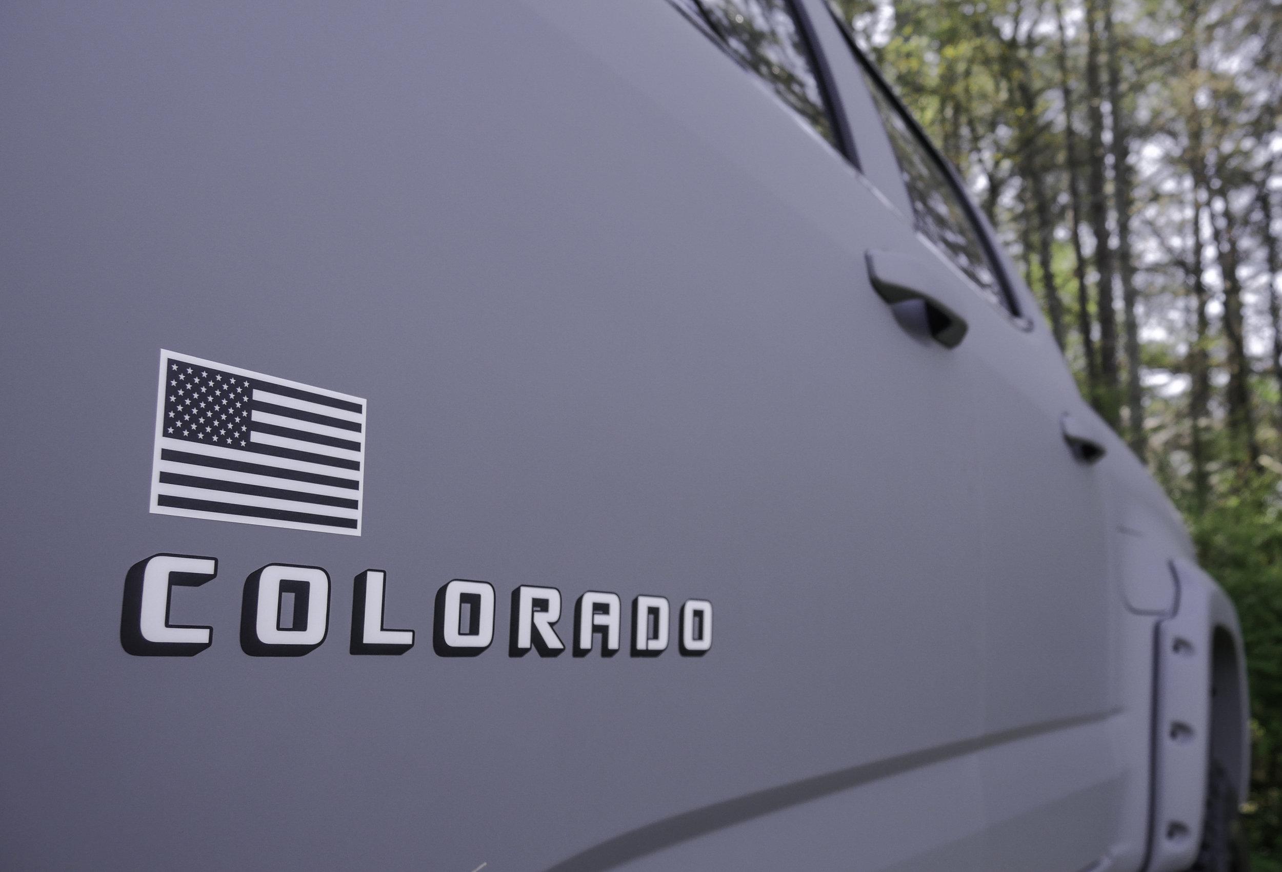 Chevy Colorado AFBW Front Badge.jpg