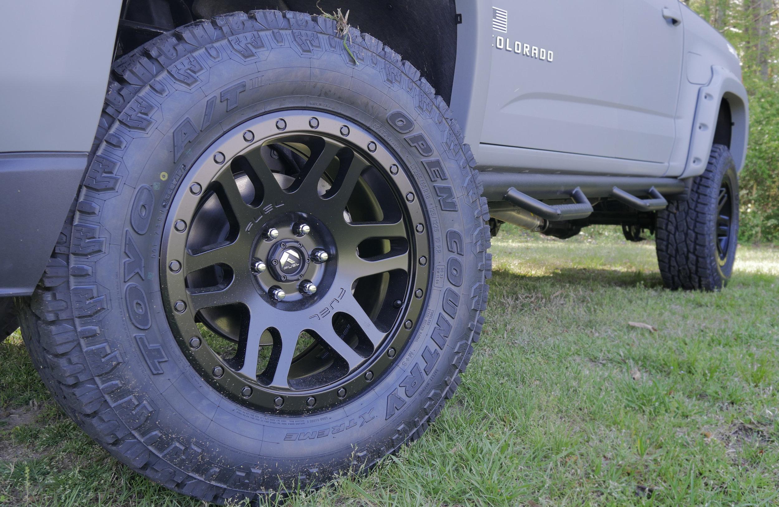 Chevy Colorado AFBW Wheel.jpg
