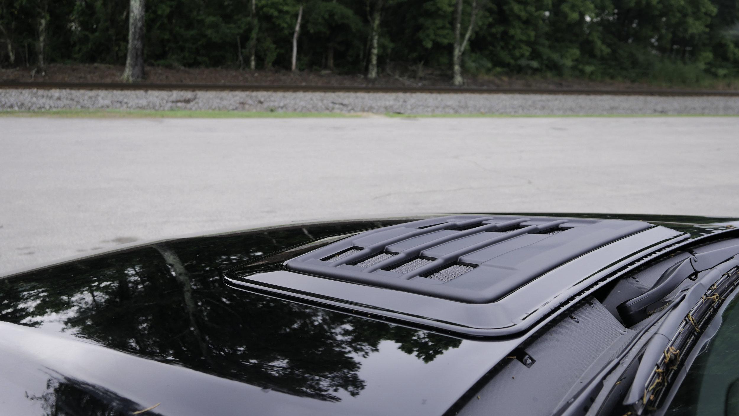 Chevy Tahoe BW Hood Scoop Back.jpg