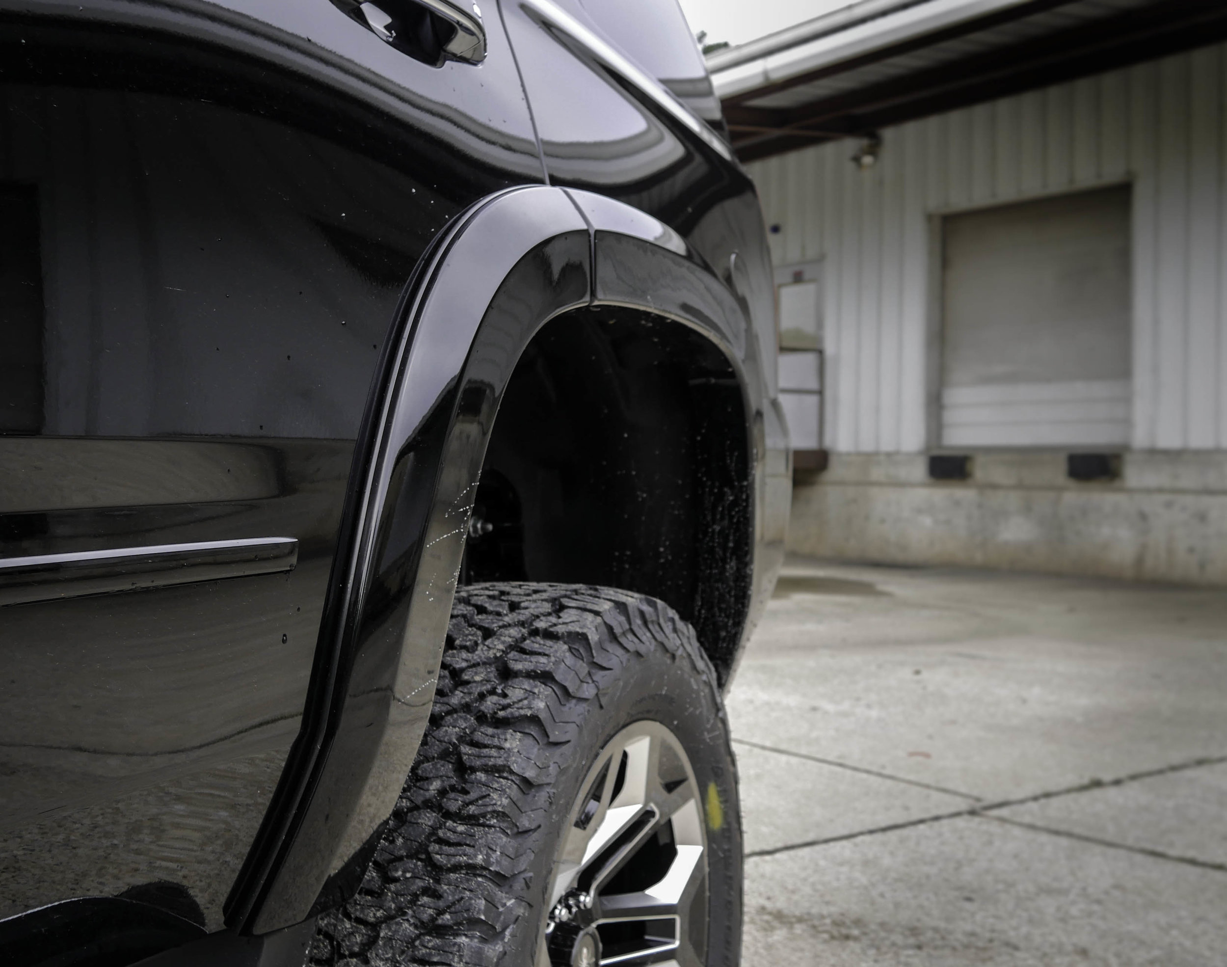 Chevy Tahoe Rear Flare.jpg