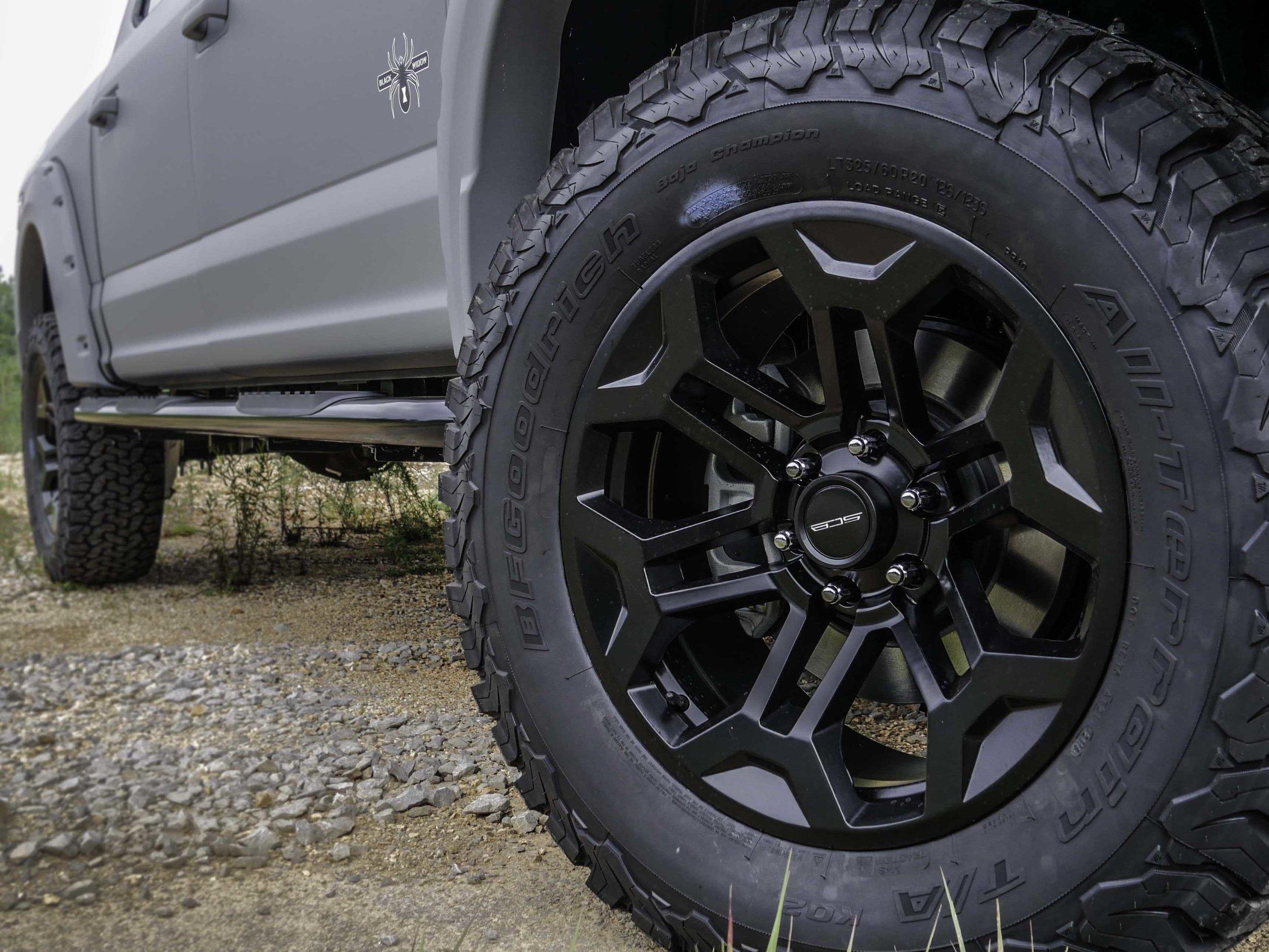Ford F150 AFBW Gray Wheel 4-3.jpg