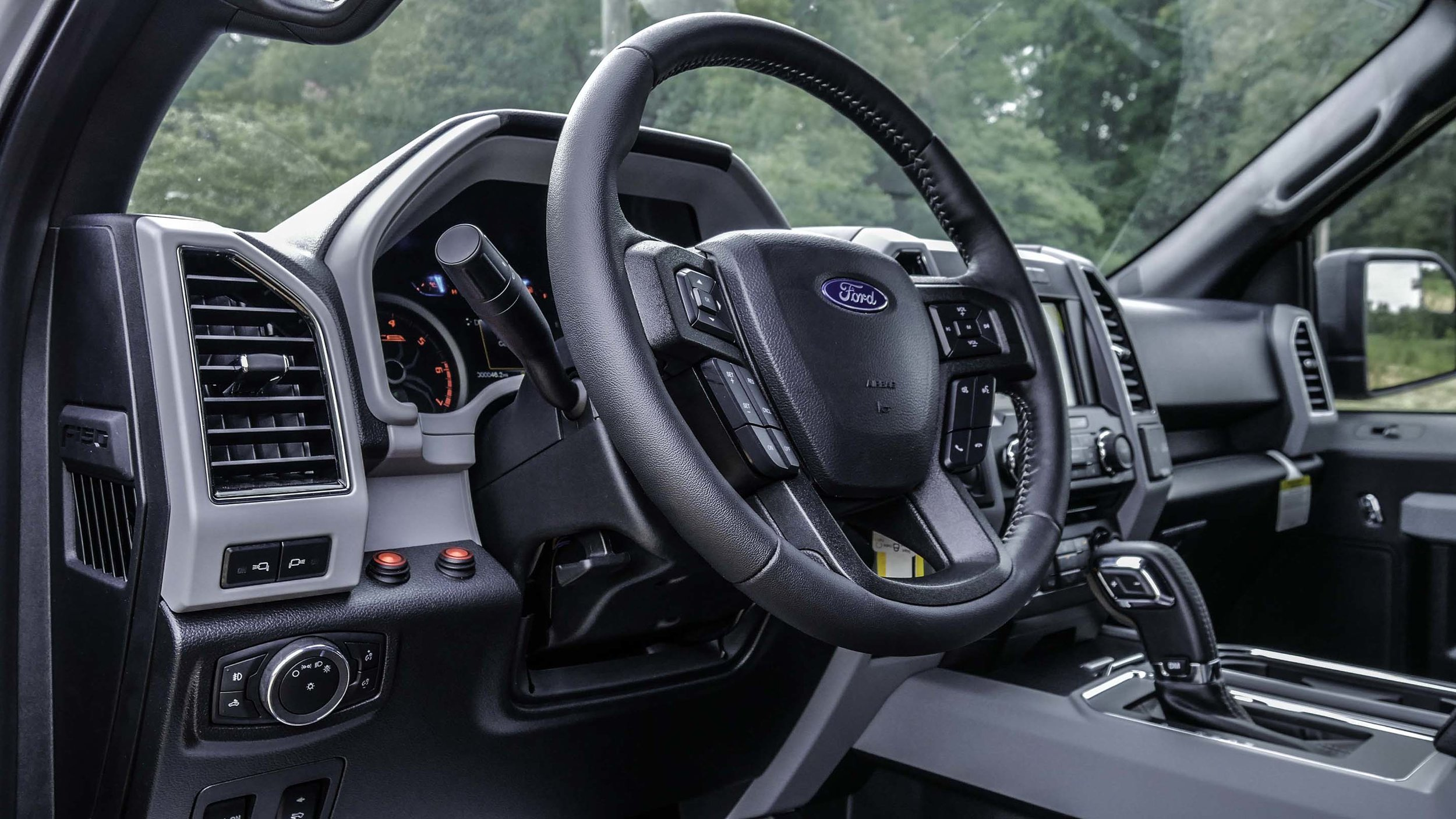 Ford F150 AFBW Gray Interior Small.jpg