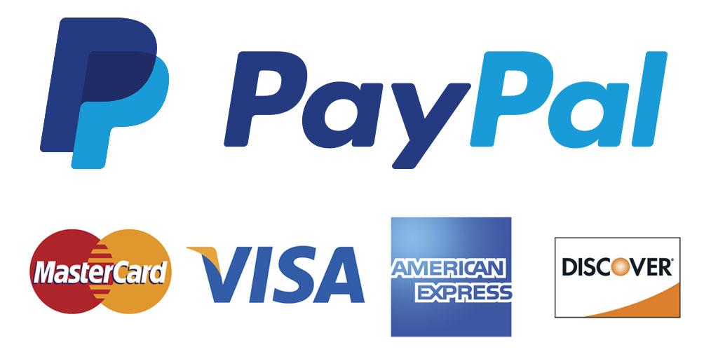 paypal-png--1024.jpg