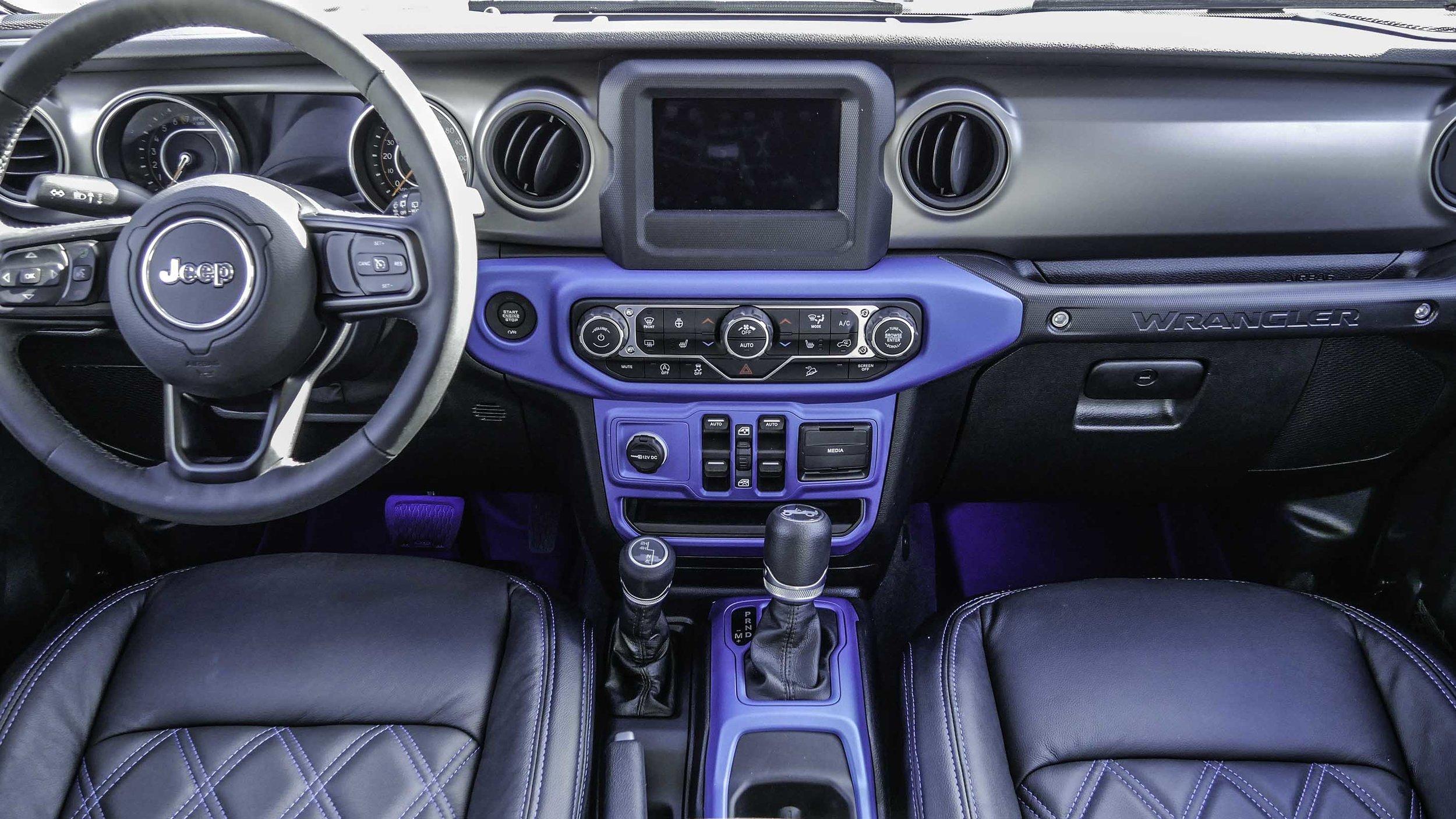 Jeep JL Black Widow Blue Interior.jpg