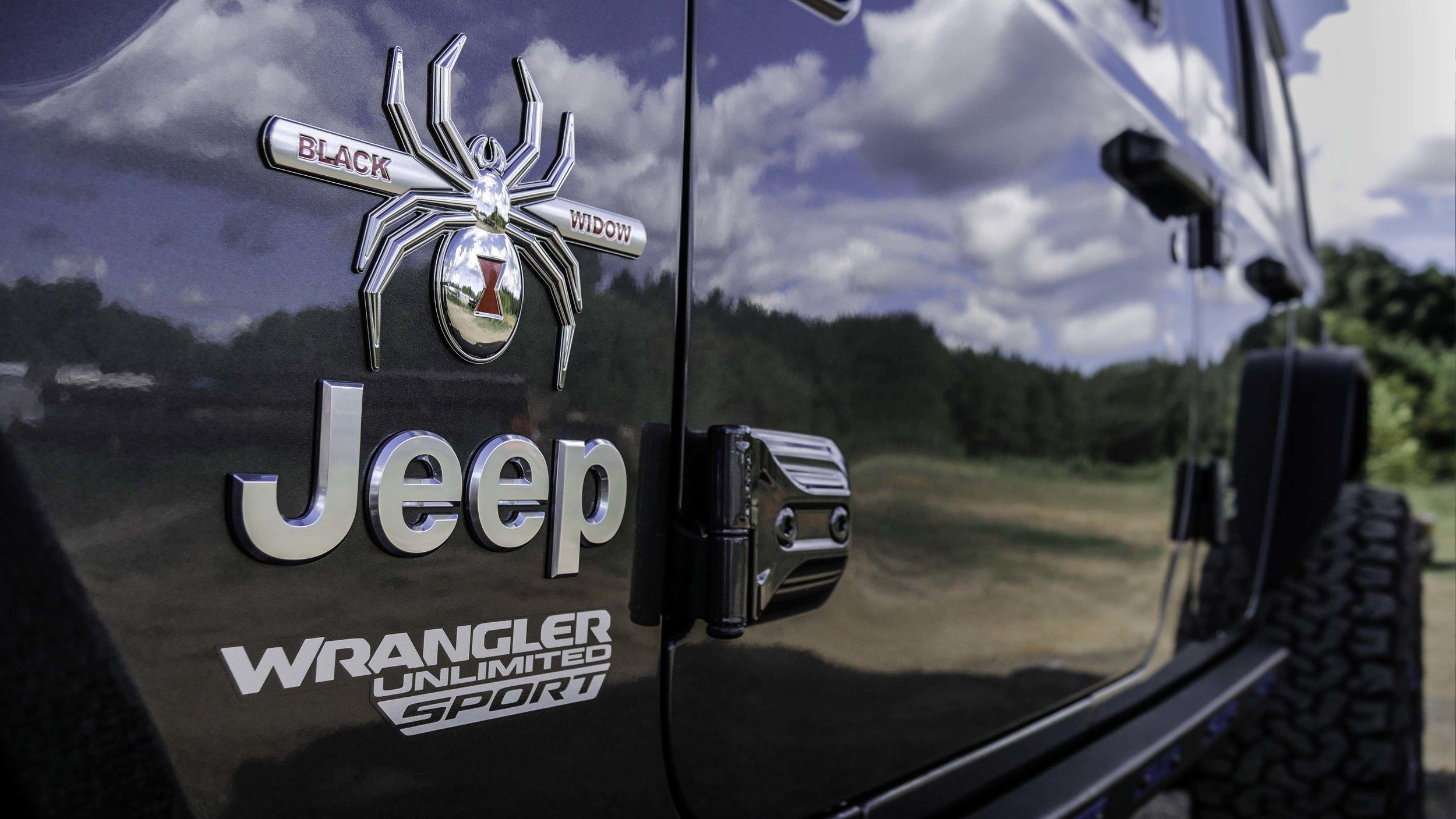 Jeep JL Black Widow Badge.jpg