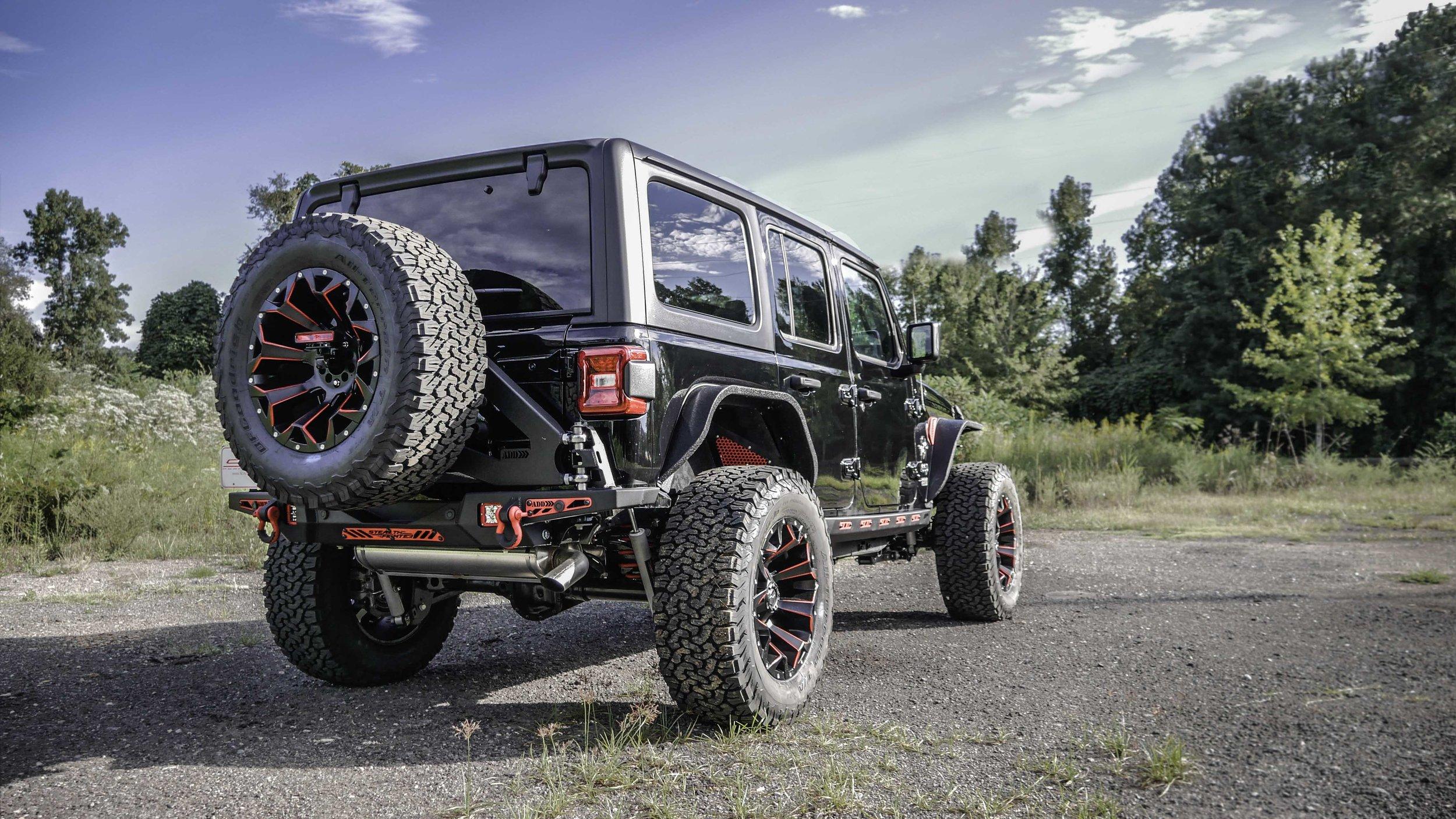Jeep JL Red Rear.jpg