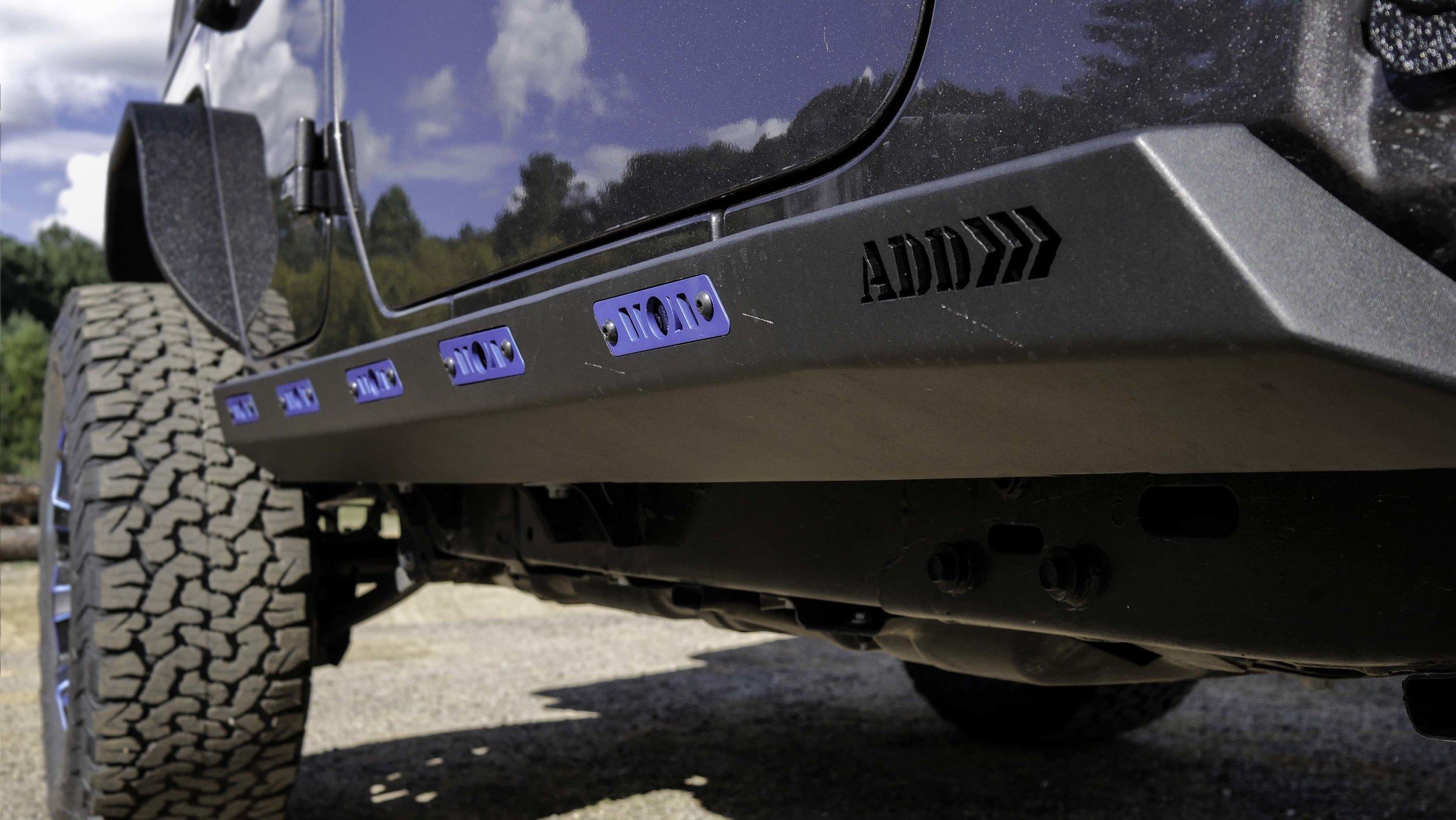Jeep JL Side Step.jpg