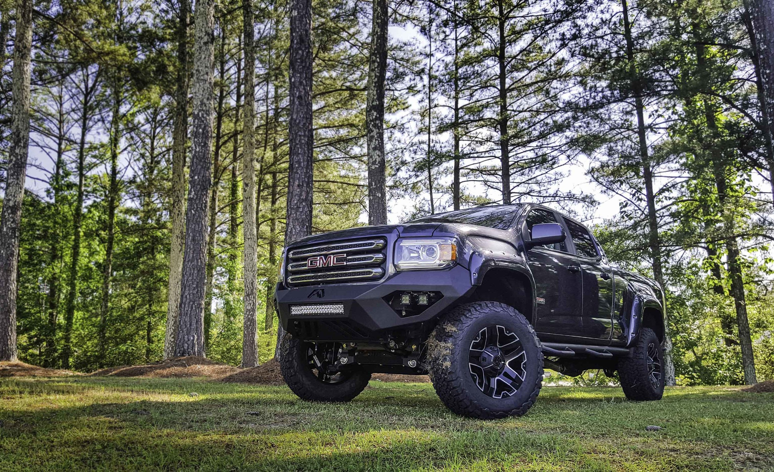 GMC Canyon Original Small.jpg