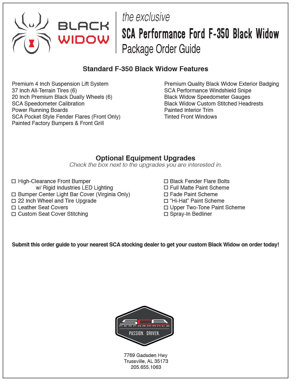 Ford F350 Black Widow Order Guide.jpg