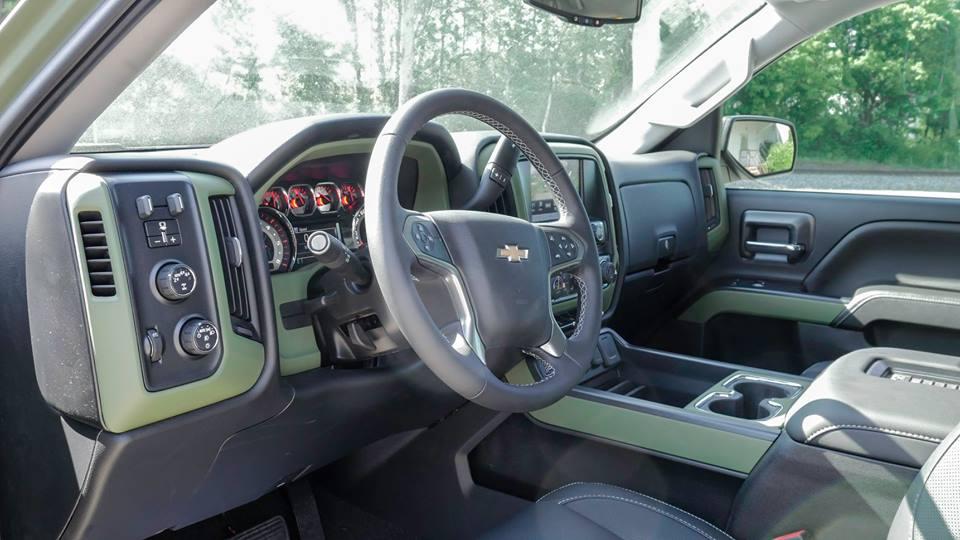 Chevy AFBW Interior Small.jpg