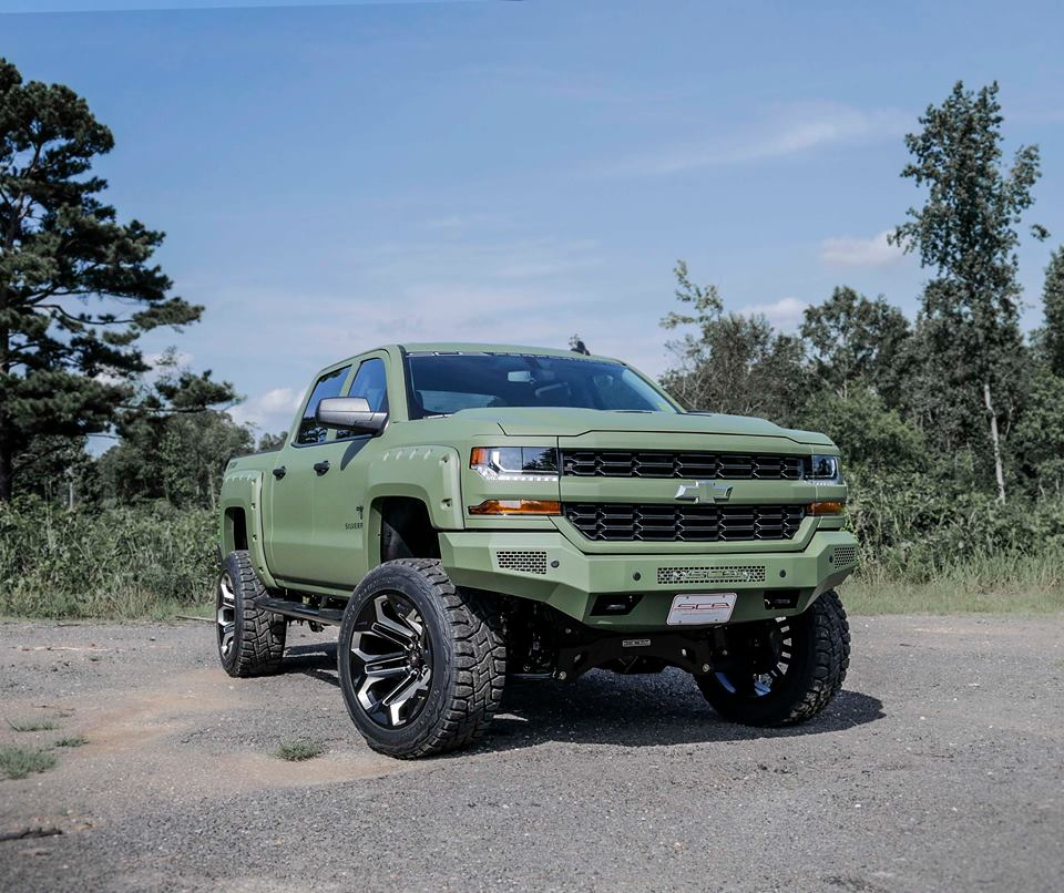 Chevy AFBW OD Green with Color Matched Bumper.jpg