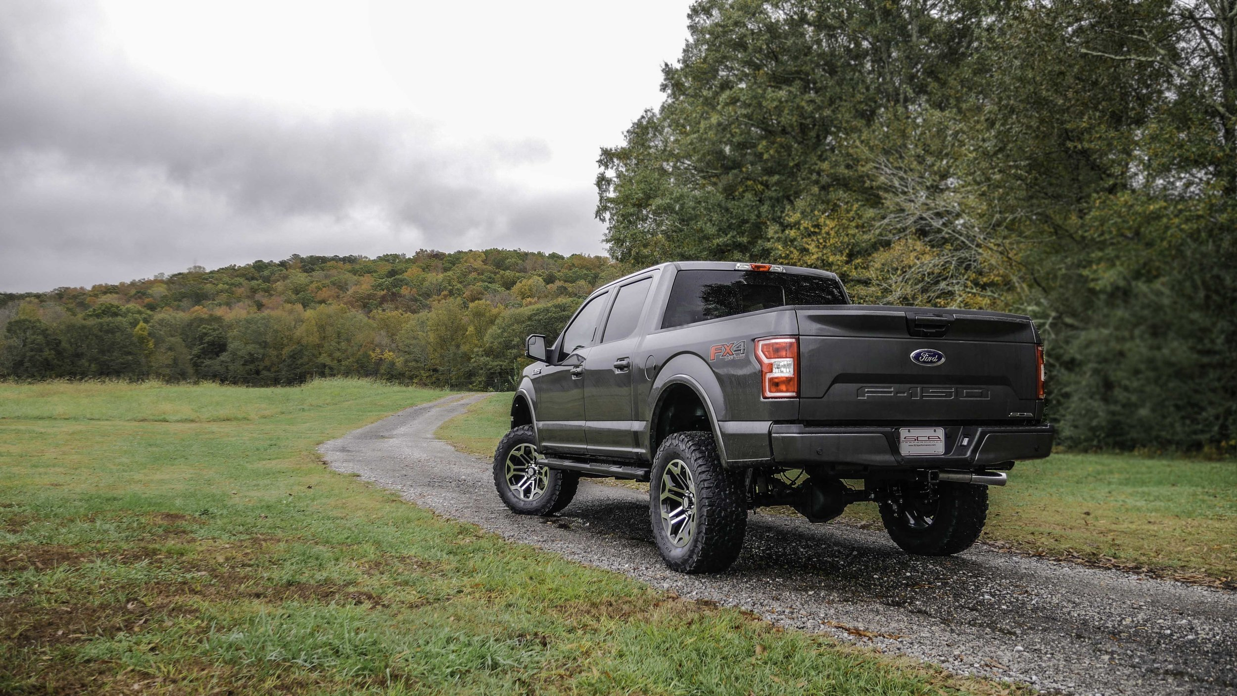 Ford SCA Offroad Rear Magnetic.jpg