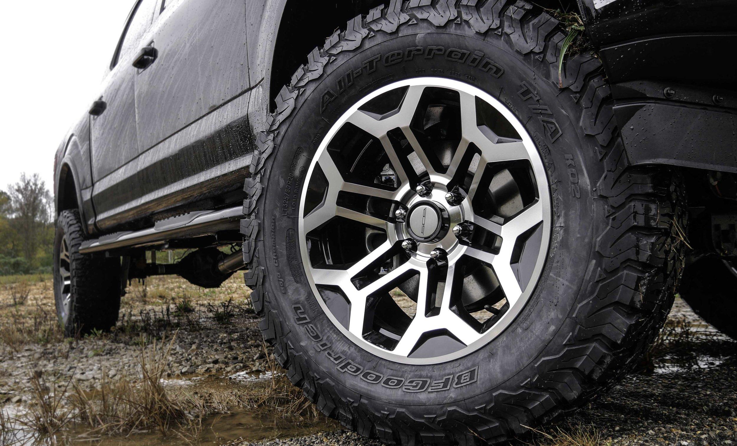 Ford Offroad Wheel.jpg