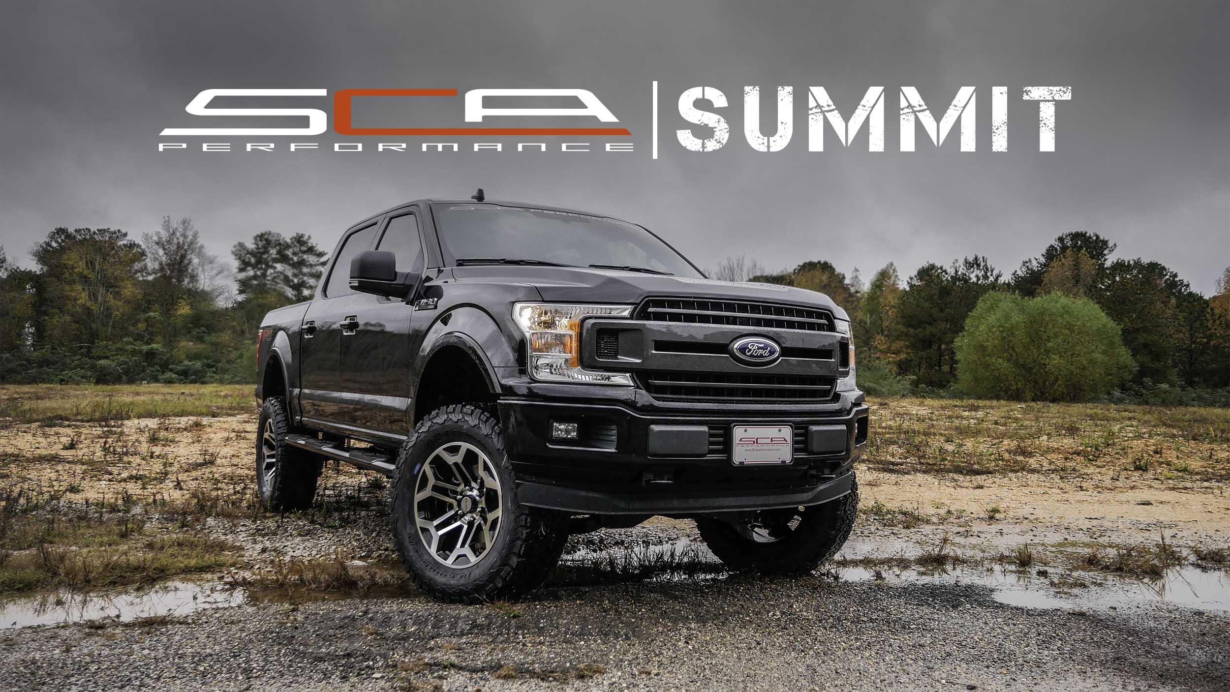 Ford Summit Website Homepage Banner.jpg