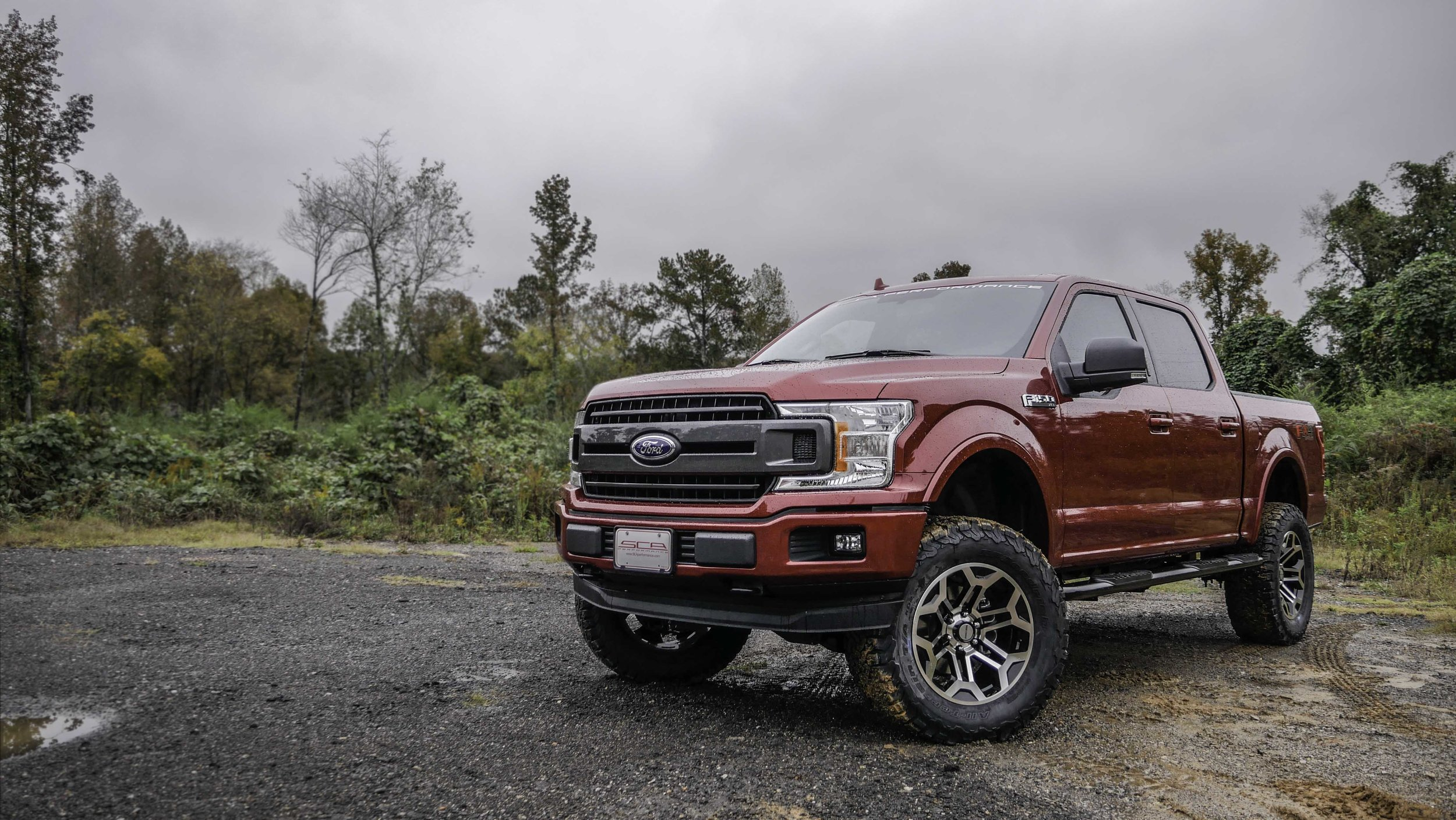 Ford Offoad Ruby.jpg