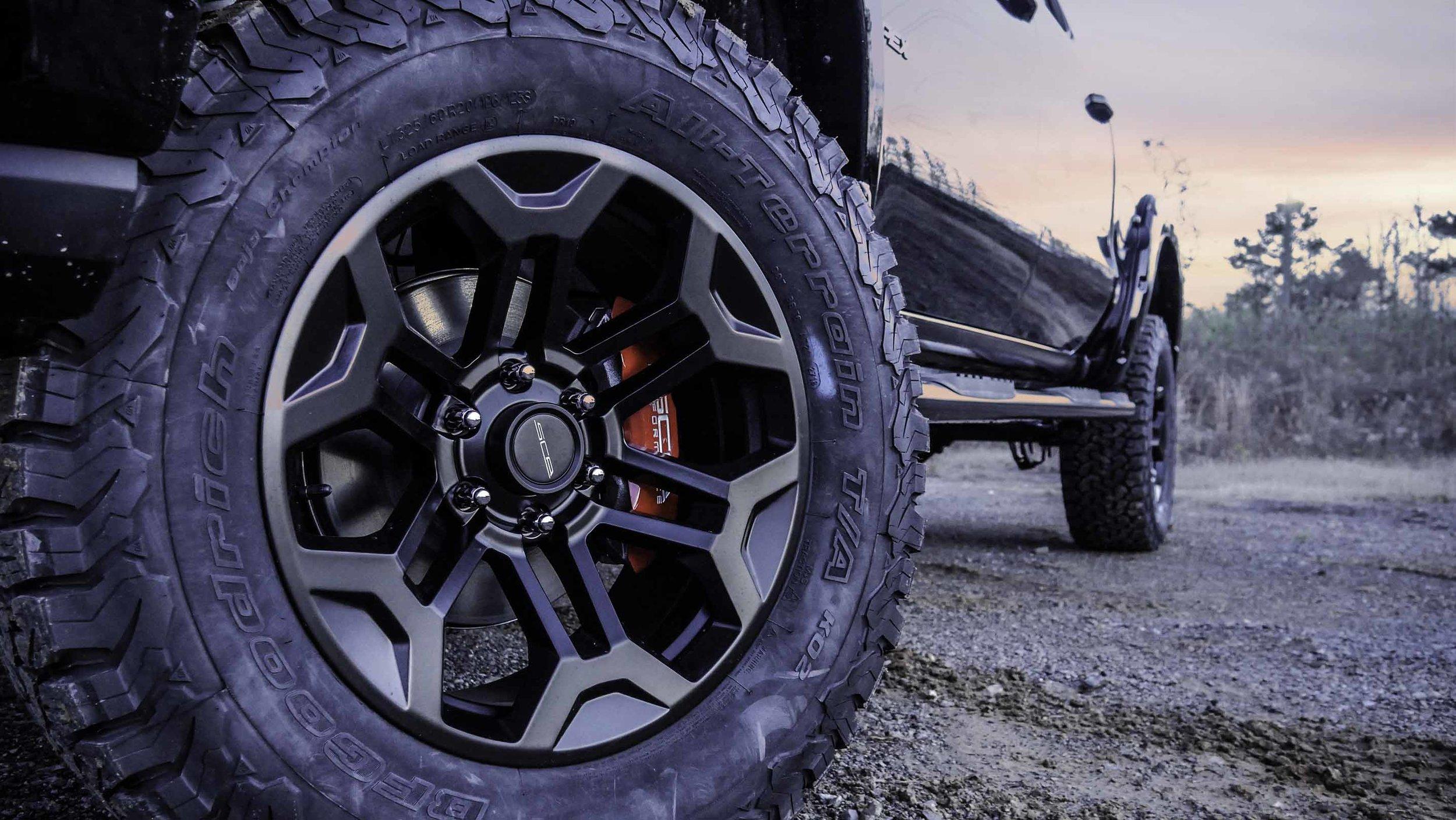 2019 Chevy Apex Matte Black Wheel.jpg