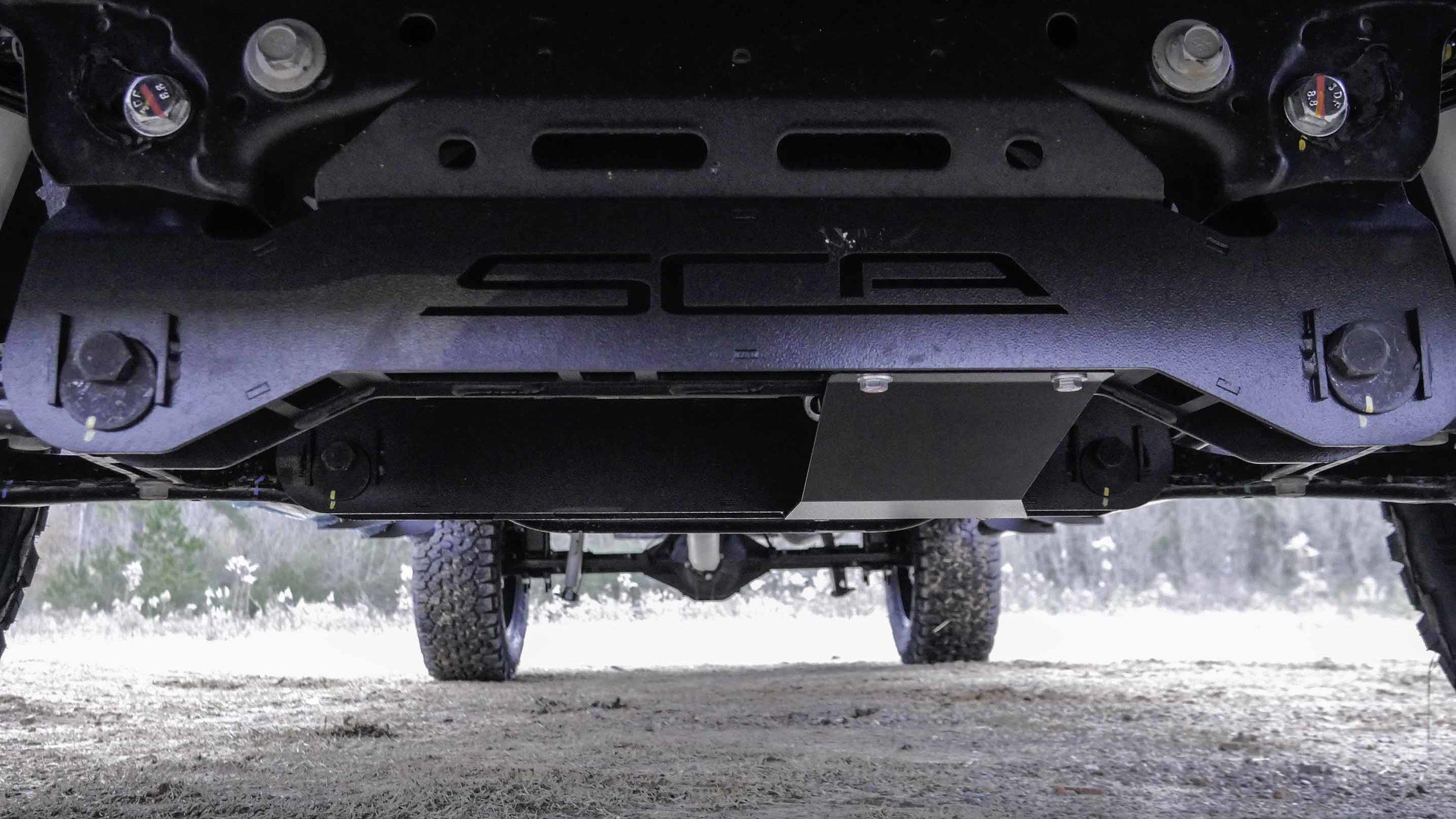 2019 Chevy Black Widow Suspension.jpg