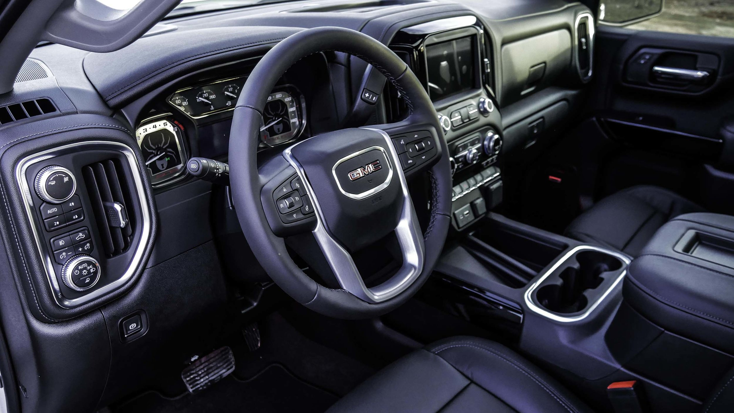 2019 GMC Sierra Black Widow Interior Small.jpg
